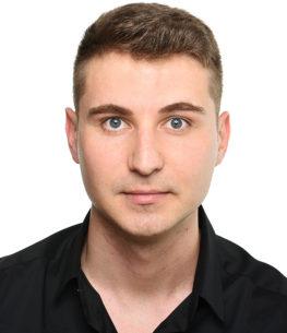 Sergej Dubowik BusinessMarketer